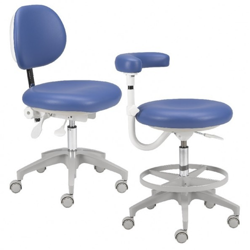 Dental A-dec Stools