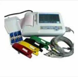 ECG - Electrocardiograph Service