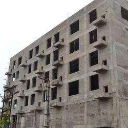 Apartment Construction Services, Local