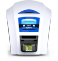Orphicard ID Card Printer