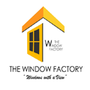 The Window Factory