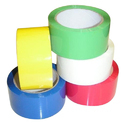 Colorful Self Adhesive Tape