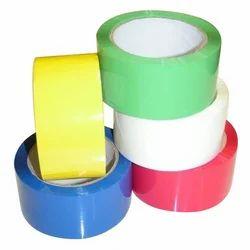 Colorful Self Adhesive Tape