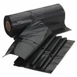 Polyethylene Industrial Liner