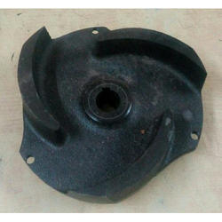 Semi Open Impeller