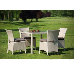Outdoors Chair Sets