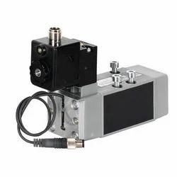 Aventics Bosch Rexroth Pneumatic Valve