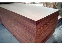 Indonesian Plywood