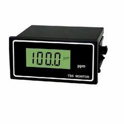 Online TDS Transmitter