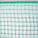 Trishul Green Cargo Safety Net