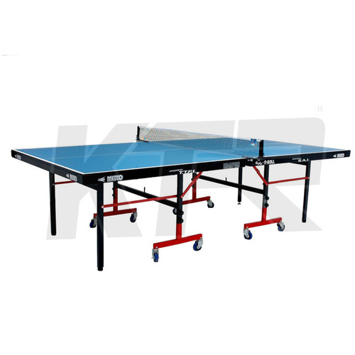 Metco By Ktr Table Tennis Table Champion