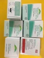 Regorafenib Tablets 40mg