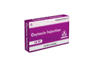 Oxytocin Injection 10 IU
