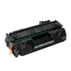 Lase Printer Toner Cartridge Compatible 05 X