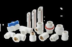 Upvc pipe fittings in rajkot gujarat upvc pipe fittings