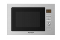Fbi Mwo 32l Cgs Microwave Oven, Capacity: 32 Ltr., 230 Volts