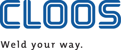 Cloos India Welding Technology Private Limited