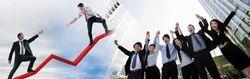 Manpower Recruitment Services