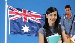Australia Study Visa With Pathway Services