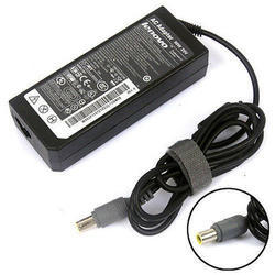 Lenovo 20V Adapter