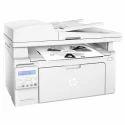 22ppm HP Laser Jet Ultra MFP M132snw Printer