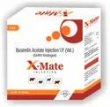 Buserelin Acetate Injection IP VET