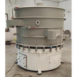 High Efficiency Vibro Sifter
