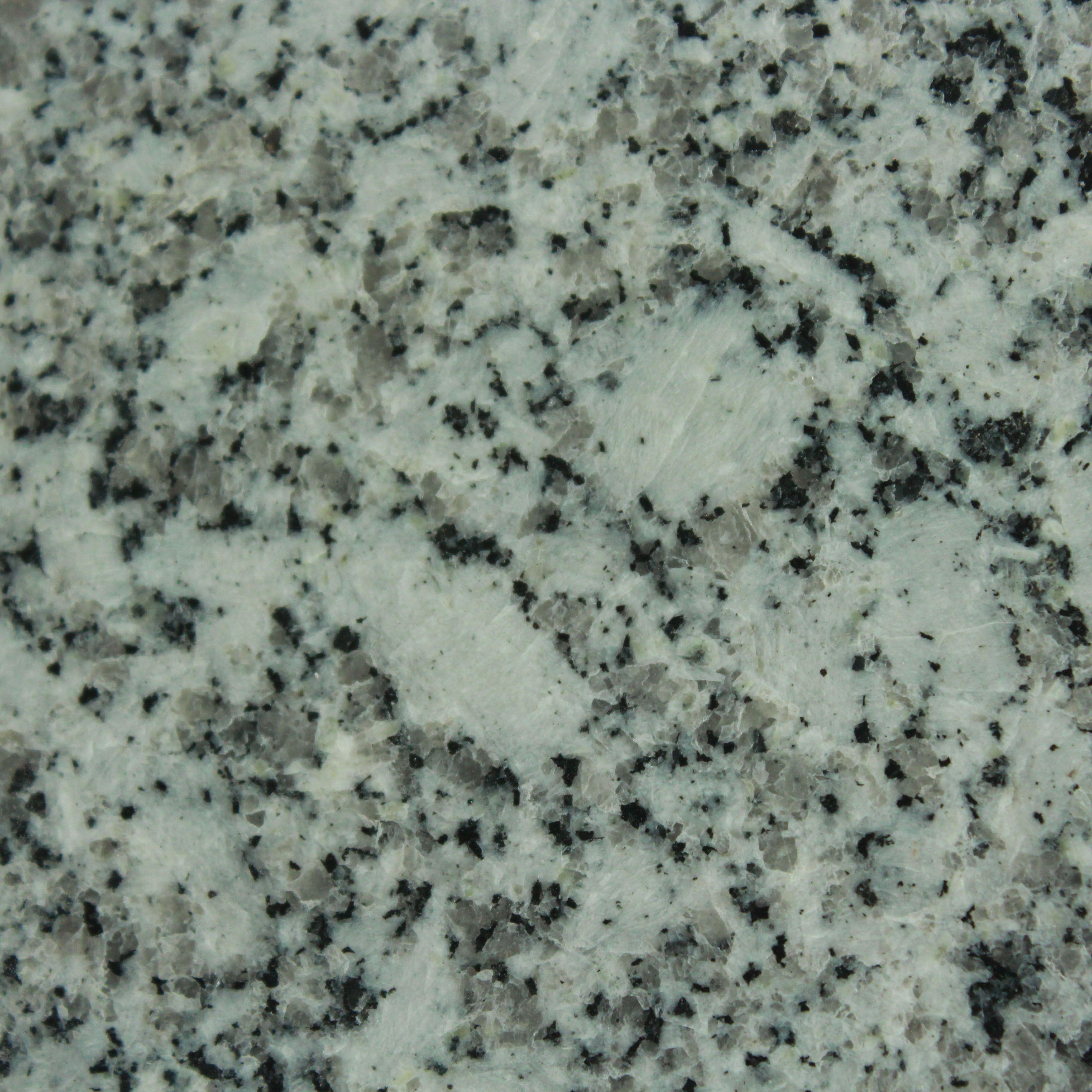 Kitchen Granite Marble