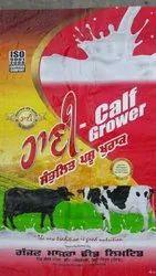 Haani Calf Grower Cattle Feed