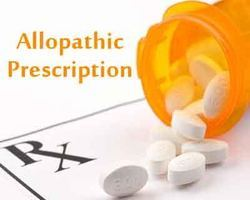 PHARMA PCD ALLOPATHIC MEDICINE