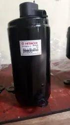 Hitachi Compressor 1.5 Ton