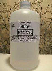 Vegetable Glycerin, Grade Standard: Food Grade | ID: 18780385148
