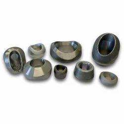 Duplex Steel Olets