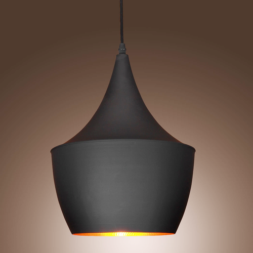 diamonds gems hanging design by jspr pendant milk light