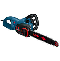 GKE 35 BCE Professional Chain Saw