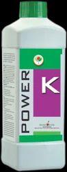 Power K Organic Potassium