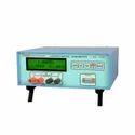Digital Micro Ohm Meter (Upto 100 A.DC)