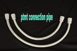 Ptmt Connection Pipe