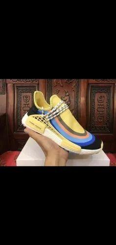 usa cheap sale new design website for discount Adidas Mens Shoes