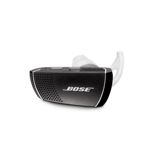 64bd8f9142c Bose 12 Grams Bluetooth Headset Series 2 - Bose Corporation India ...