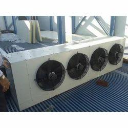 Hermetic Refrigeration System