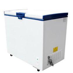 Restaurant Refrigerator