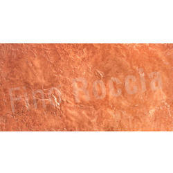 Copper Metallic Veneer