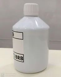 Gear Oil Additives (339)