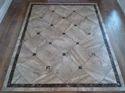 Granite Border Tile