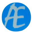 Anuj Enterprises