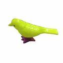 Kids Bird Toy