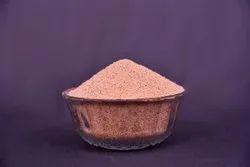 NOIPL-GC Ground Cellulose, 25 Kg Bag, Non prescription
