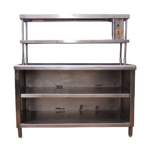 Madhav Kitchen Equipments New Delhi Manufacturer Of