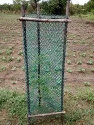 Tree Guard Fencing